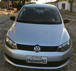 Gol Trend Line 1.0 -Completo - 2014