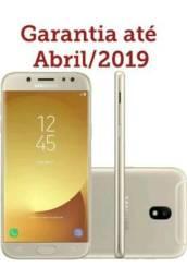 Samsung Galaxy J5 Pro Garantia ate 2019 + Brindes