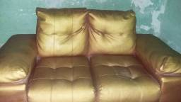 Vendo lindo sofa