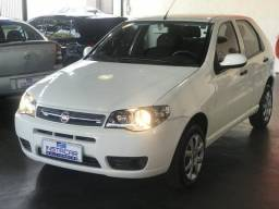FIAT PALIO FIRE(Celebration) 1.0 Flex 4P  2012 - 2012