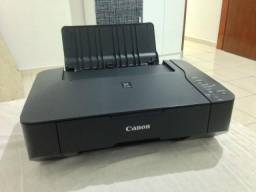 Impressora/Scanner Canon Pixma MP230