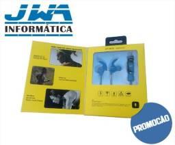 Fone Bluetooth AMW-810