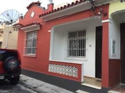 Casa em Jacarepaguá