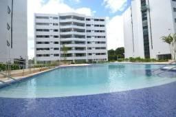 Reserva Apipucos 4 suites com 3 vagas 158m2 F: 99166.7990