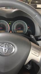 Corolla xei 2.0 Aut - 2011