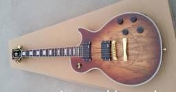 Guitarra Gibson Custon
