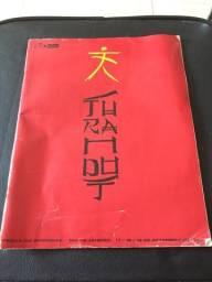 Programa Turandot 1993