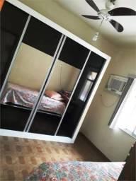 Casa à venda com 4 dormitórios em Vista alegre, Rio de janeiro cod:359-IM446507