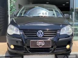 Volkswagen polo 1.6 - 2008