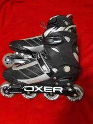 Patins inline oxer 42