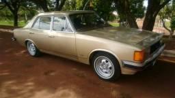 Troco Opala 1980 4cc