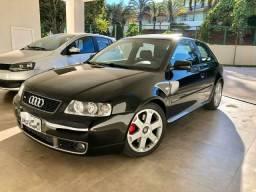 Audi S3 2003 - 2003