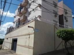 Apartamento ED Samambaia