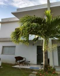 Casa à venda com 3 dormitórios em Buraquinho, Lauro de freitas cod:RP62