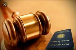 Advogado trabalhista 991119632