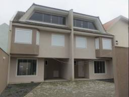 Sobrado triplex novo em condomínio - S271 - R$ 525.000,00 -Jardim das Américas