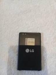 Bateria nova do Lg k10