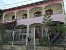 VR - 214 - Excelente Casa no Jardim Caroline - Voldac