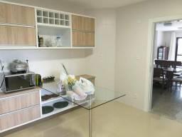 Ponta Negra, Castelli 3 suites mas 1 quarto todo refornado