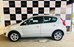 Fiat palio 2012/2013 1.6 mpi essence 16v flex 4p manual