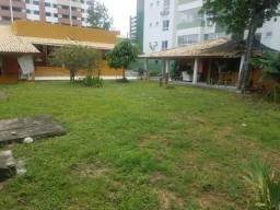 Sítio à venda com 3 dormitórios em Pitangueiras, Lauro de freitas cod:PK818