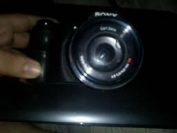 Sony DSC HX 200v