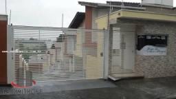 Excelente casa em condomínio à venda - Residencial João da San Biagio!!