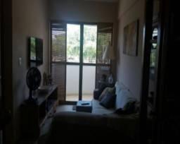 Apartamento à venda com 2 dormitórios em Jardim aeroporto, Lauro de freitas cod:RP40