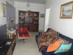 Apartamento à venda com 2 dormitórios em Humaitá, Rio de janeiro cod:TJAP20544