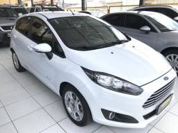 Ford New Fiesta Hatch SE 1.6 manual extra! - 2016