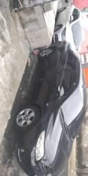 Corolla 2010 Automático xei 36.000 - 2010