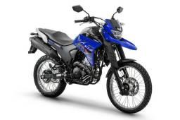 Yamaha Xtz - 2019