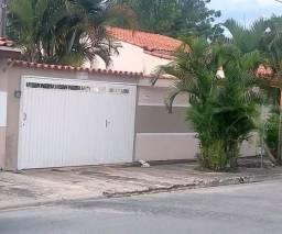 Casa Padrão Beira Rio II