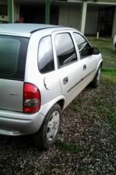 Corsa Wind 04 PTS - 2001