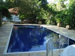 Casa à venda com 4 dormitórios em Cosme velho, Rio de janeiro cod:TJCA40022