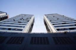 Apartamento à venda com 3 dormitórios em Petrópolis, Porto alegre cod:67127