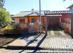 Casa à venda com 3 dormitórios em Santa maria, Passo fundo cod:12862