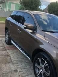 Volvo xc 60 t - 8 - 2012