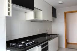 Vendo ou Troco Apartamento 3 quartos no Cond. Via Tropical em Samambaia DF