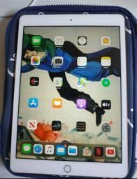 Apple iPad 7ª Geração + Apple Pencil