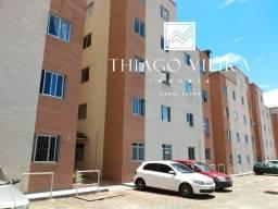 AP4004 | Apartamento 2 dormitórios | Ilha das Flores | Serraria
