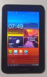 Tablet Samsung Galaxy 7.0 Plus 16gb