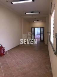Casa para alugar em Centro, Bauru cod:5503