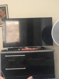 Vendo televisão smart 40 polegadas