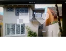 Casa à venda com 4 dormitórios em Floresta, Porto alegre cod:28-IM415654
