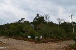 Terreno à venda, 810 m² por R$ 215.000,00 - Alpes Verdes - Canela/RS