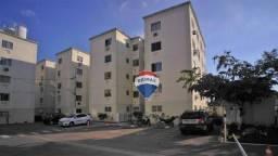 Apartamento para alugar, 50 m² por R$ 1.000,00/mês - Campo Grande - Rio de Janeiro/RJ