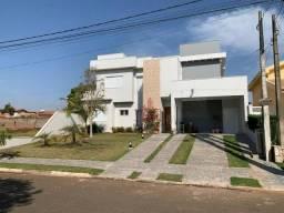 Casa com 3 dormitórios à venda, 300 m² por R$ 890.000,00 - Portal das Estrelas I - Boituva