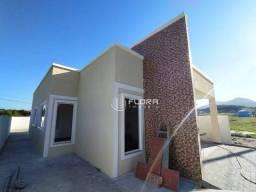 Casa à venda, 100 m² por R$ 330.000,00 - Itapeba - Maricá/RJ