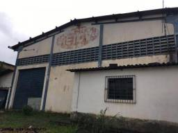 Galpão para Venda em Cajamar, Polvilho (Polvilho), 1 banheiro
